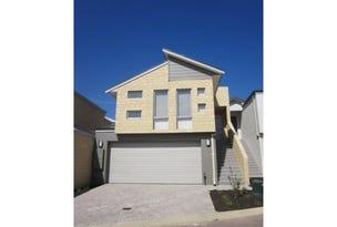 13 Vickridge Close, Beaconsfield, WA 6162