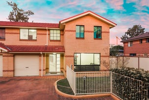 7/17-19 Douglas Road, Quakers Hill, NSW 2763