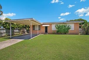 56 Kerr Street, Ballina, NSW 2478