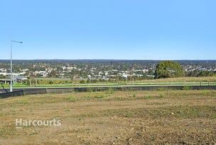 9 Wootten Avenue, Bardia, NSW 2565