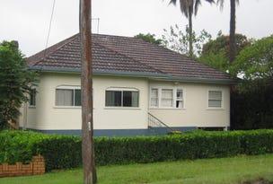 82 Avondale Avenue, East Lismore, NSW 2480