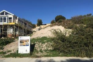 28 View Terrace, Quinns Rocks, WA 6030