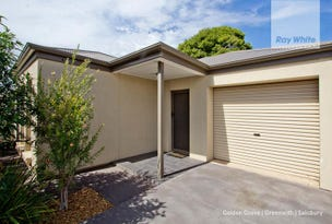 11/40 York Terrace, Salisbury, SA 5108