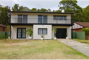 50 Cater Crescent, Sussex Inlet, NSW 2540