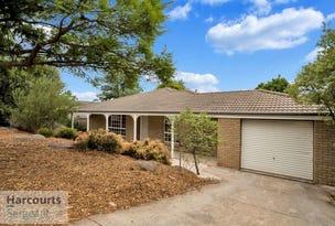 5 Willow Gardens, Hillbank, SA 5112