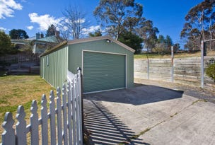 Lot B, 1 Thirroul Ave, Blackheath, NSW 2785