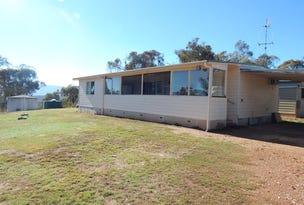 79 Collins Road, Numeralla, NSW 2630