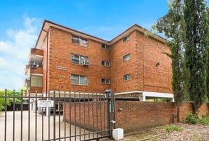 9/3 LAWSON STREET, Fairfield, NSW 2165