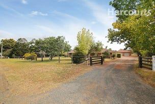 31 Taber Street, Menangle Park, NSW 2563
