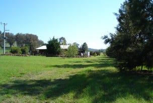 252 KAINS FLAT ROAD, Kains Flat, NSW 2850