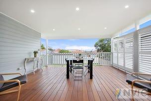 60 Wetherill Street North, Silverwater, NSW 2128