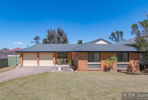15 Beh Close, Singleton, NSW 2330