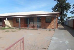 32 Elsie Street, Port Augusta, SA 5700