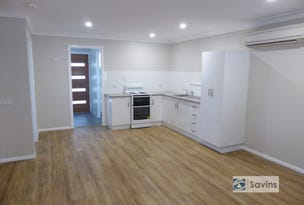 9/36 East Street, Casino, NSW 2470