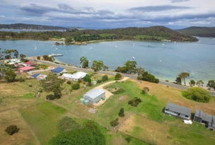 1679a Main Road, Nubeena, Tas 7184
