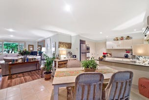 3/55 Amira Drive, Port Macquarie, NSW 2444