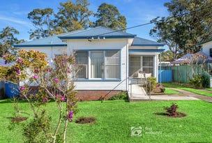 69 Suttor Street, Edgeworth, NSW 2285