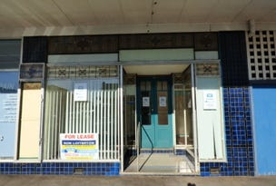 160 Parker Street, Cootamundra, NSW 2590
