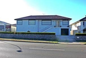 351 North Liverpool Road, Bonnyrigg Heights, NSW 2177