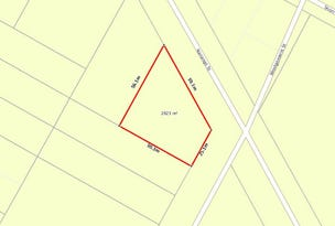 12 Old Nanango Street, Gayndah, Qld 4625