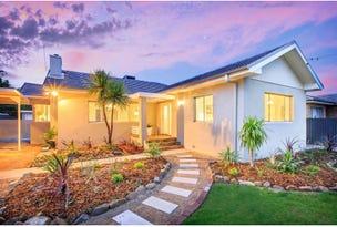 144 Plover Street, North Albury, NSW 2640