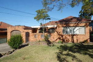 49 Gurney Road, Chester Hill, NSW 2162