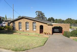 7 LIVERPOOL STREET, Cowra, NSW 2794