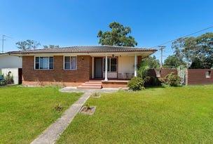 2 Hagen Place, Whalan, NSW 2770