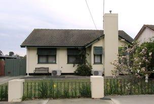 23 Forge Creek Road, Bairnsdale, Vic 3875