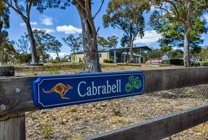 18 Wistringia Pl, Tallong, NSW 2579