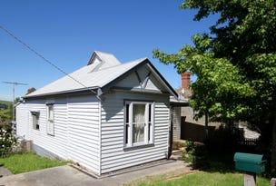 24  Station Street, Korumburra South, Vic 3950