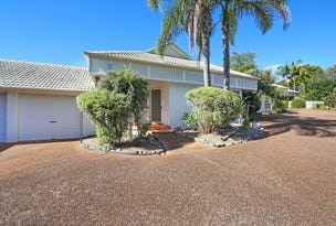 2/34 Tasman Road, Port Macquarie, NSW 2444