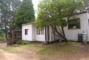 49 Ninth Avenue, Leura, NSW 2780