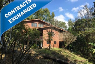 23/265 Martin Road, Larnook, NSW 2480
