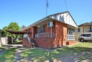 158 Kalandar Street, Nowra, NSW 2541