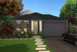 Lot 1212 Aquatic Drive, Clarinda Park Estate, Cranbourne North, Vic 3977