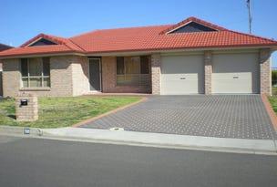 50 Morilla Street, Tamworth, NSW 2340