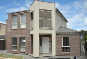 10/13-17 Burton Road, Salisbury Downs, SA 5108