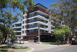 G01/750 Kingsway, Gymea, NSW 2227
