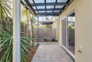 7/70 Yathong Road, Caringbah, NSW 2229