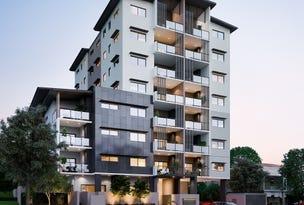 Level 3 / 9 Folkestone Street, Bowen Hills, Qld 4006