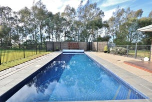 1831  Graham Road, Tongala, Vic 3621