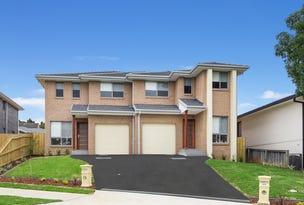 87 & 87A Raimonde Road, Carlingford, NSW 2118