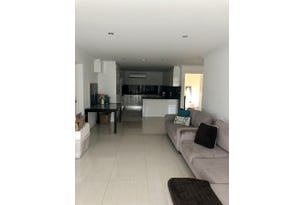 247a Dwyer Road, Leppington, NSW 2179