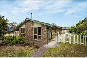 6 Idlewilde Crescent, Pambula, NSW 2549