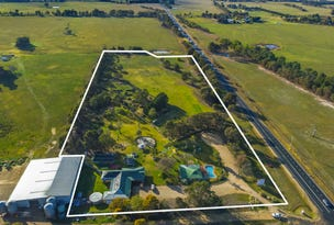 459 Princes Hwy, Lucknow, Vic 3875
