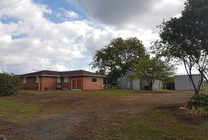 189 Riverstone  Road, Riverstone, NSW 2765