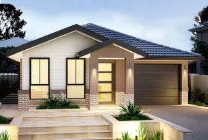 Lot 68 Proposed Road, Austral, NSW 2179