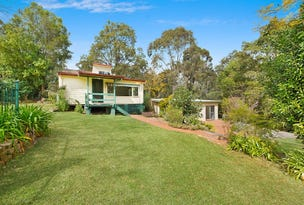 1 Reservoir Road, Ourimbah, NSW 2258
