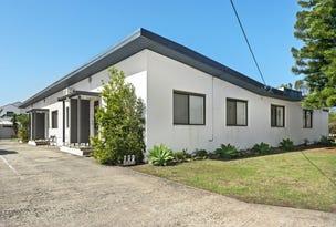 U2,10-12 Murray Road, East Corrimal, NSW 2518